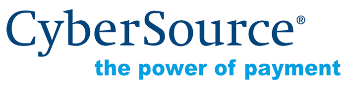 Cyber Source logo